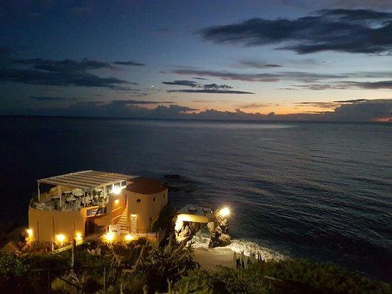 Cittadella del Capo, İtalya: Magiki Rotonda 👌🏾!!!
