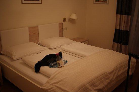 Foto de Apartment Hotel Christine