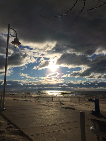 Saint Joseph, MI: photo0.jpg