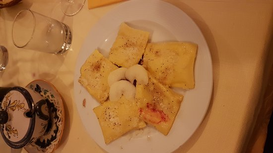 Monticchiello, Ιταλία: 20161018_141156_large.jpg