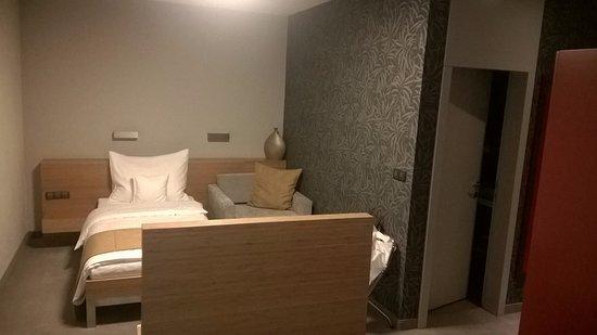 Hotel Abacie