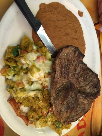 Taqueria Autlán - Lubbock, Texas - Mexican Restaurant ...