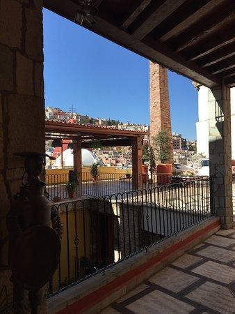 Hotel Antiguo Vapor: photo2.jpg