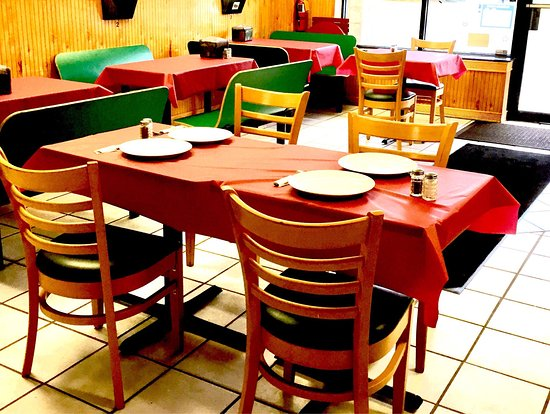 Mera Khana Restaurant Authentic Food Best In South Jersey And Byob