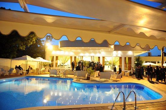Taverna dei Re Hotel & Resort