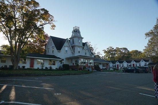 Yarmouth, Kanada: photo0.jpg