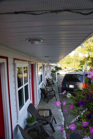 Yarmouth, Kanada: photo1.jpg