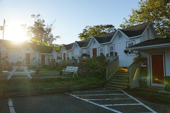 Yarmouth, Kanada: photo3.jpg