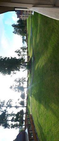 BEST WESTERN Tin Wis Resort: 20161021_170407_large.jpg