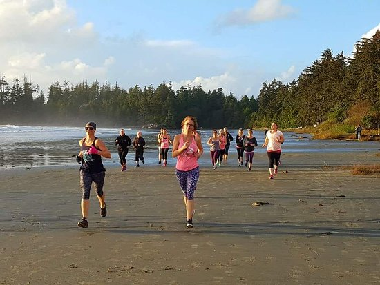 BEST WESTERN Tin Wis Resort: FB_IMG_1477153364322_large.jpg