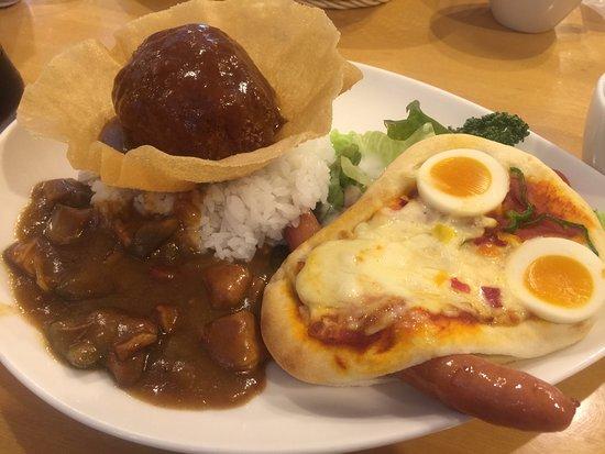 restaurant mouseion taito ueno asakusa restaurant bewertungen telefonnummer fotos tripadvisor