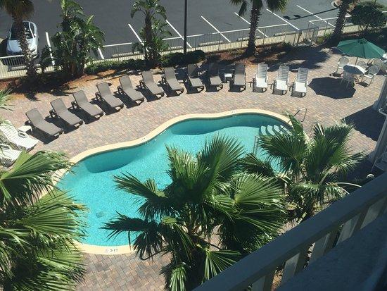 Port Orange, فلوريدا: photo2.jpg