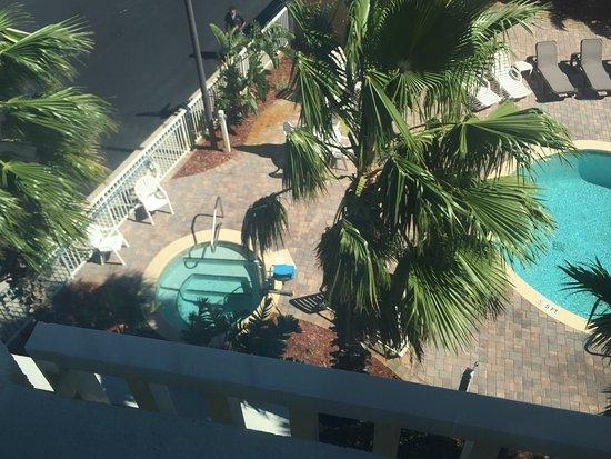 Port Orange, فلوريدا: photo3.jpg