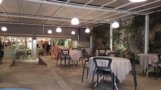 La Kasba Fleurus Restaurant Avis Numero De Telephone Photos