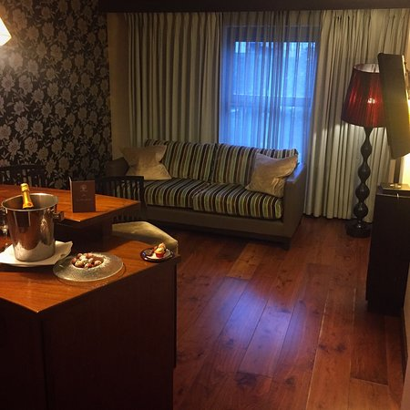 The Twelve Hotel: photo1.jpg