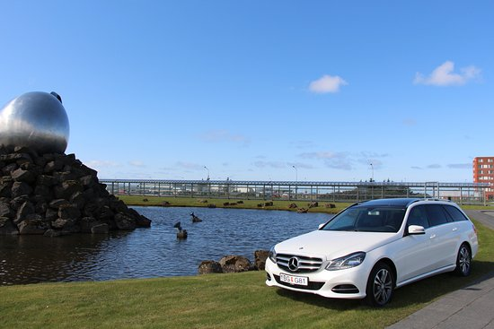 Tripadvisor Reykjavik Car Rental