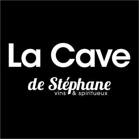 La cave de Stéphane