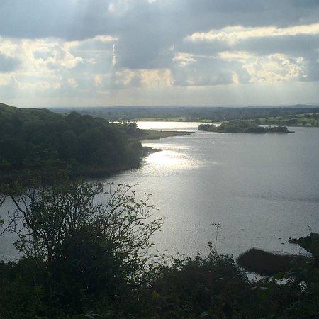 Bruff, Irlanda: photo0.jpg
