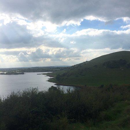 Bruff, Irland: photo2.jpg