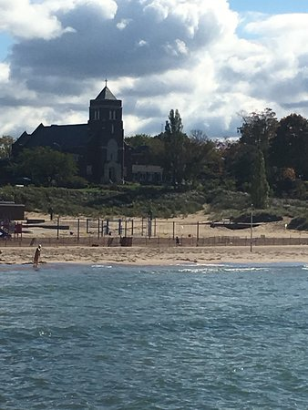 South Haven Lighthouses : photo1.jpg