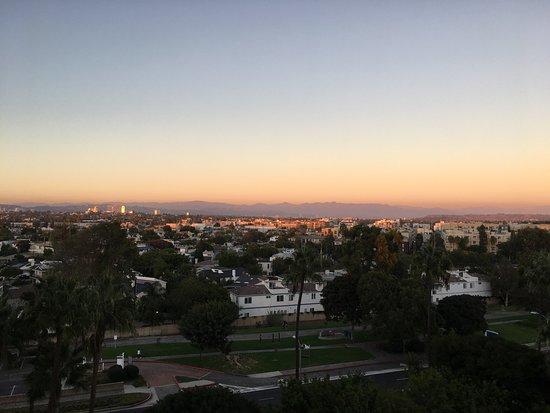Marina del Rey, CA: photo0.jpg