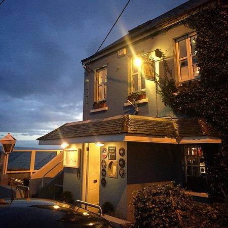 Barna, Irlanda: photo3.jpg