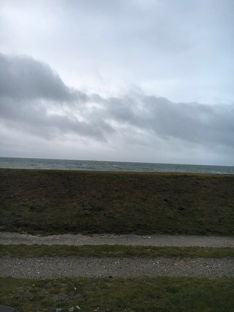 Fehmarn, Tyskland: photo0.jpg