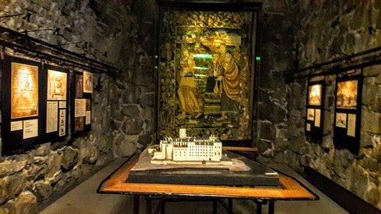 Museum Tre Kronor