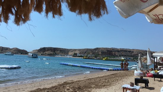 Terrazzina Beach : photo0.jpg