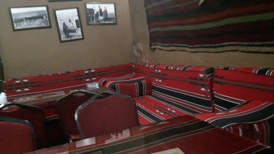 Queen Ayola Hotel: TA_IMG_20161022_195352_large.jpg