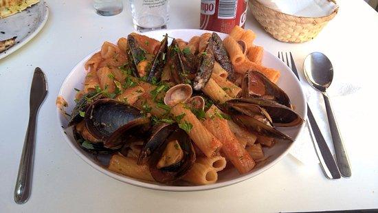 imagen New Little Italy en Almuñécar