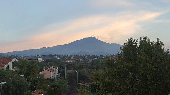 Mascalucia, Italia: 20161020_071348_large.jpg