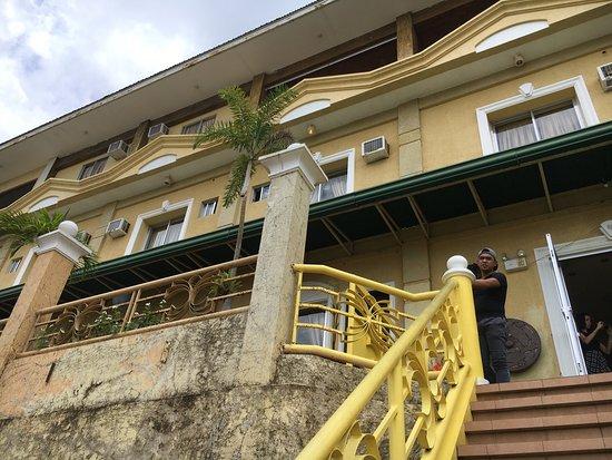 Mt. Tapyas Hotel : photo6.jpg