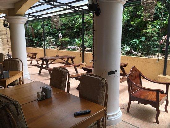 Mt. Tapyas Hotel : photo7.jpg