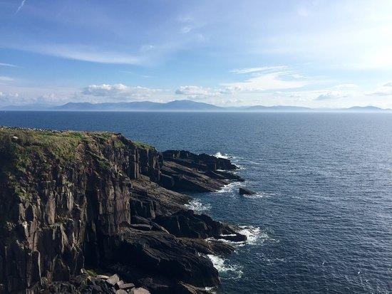 Ventry, Irlanda: photo0.jpg