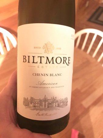 The Inn on Biltmore Estate: photo0.jpg