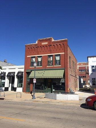 Cedar Rapids, Iowa: photo0.jpg