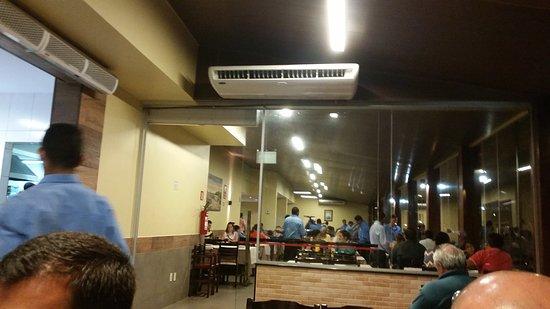 Bar do Peixe: 20161021_210516_large.jpg