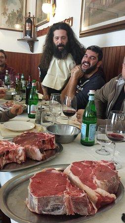 Cascina, Ιταλία: IMG-20161022-WA0068_large.jpg