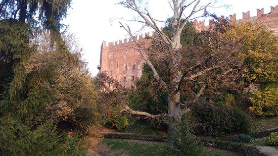Castello di Camino: IMG_20161022_171530_large.jpg