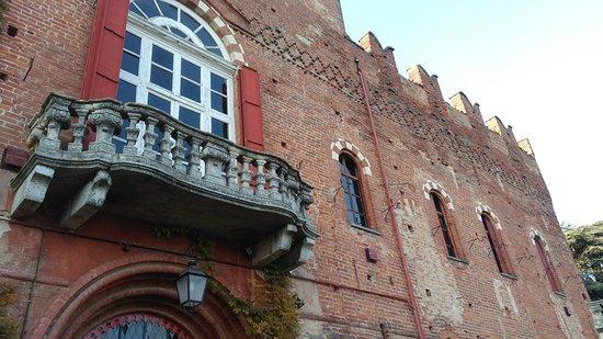 Castello di Camino: IMG_20161022_161746_large.jpg