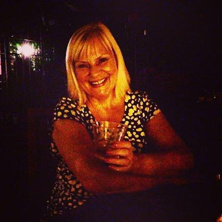 Ewen, UK: Lovely stay here in 2014