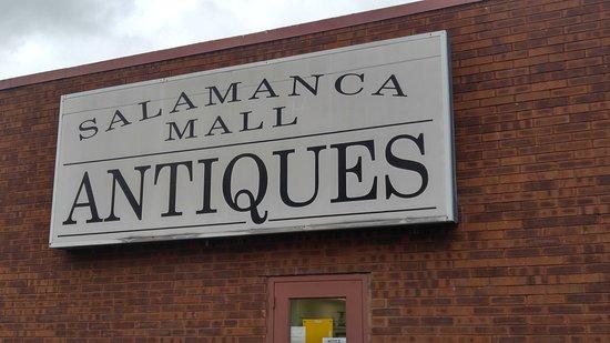 Salamanca, NY: 1022161449_HDR_large.jpg