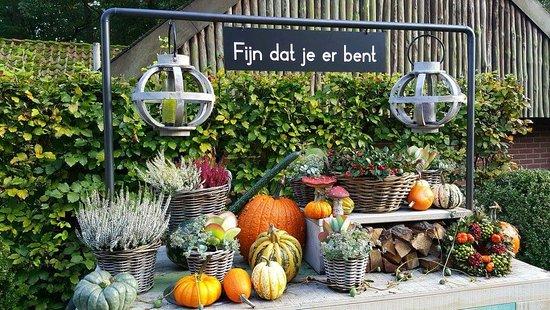 North Brabant Province, Paesi Bassi: 14713092_1089727547747852_1131385211697159795_o_large.jpg