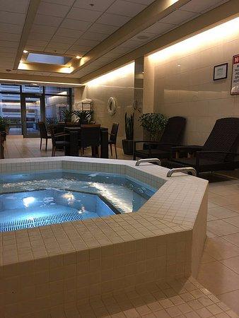 Design Whirlpool whirlpool omni chicago hotel picture of omni chicago hotel