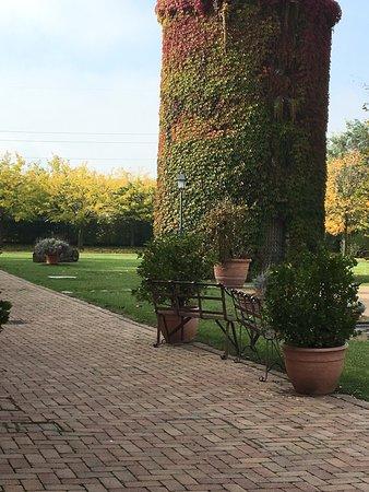 Cadeo, Italia: photo2.jpg