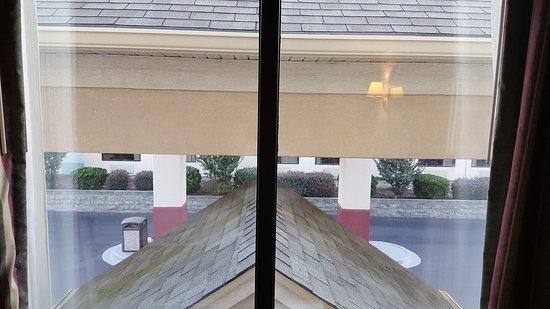 Grovetown, GA: 20161021_080945_large.jpg