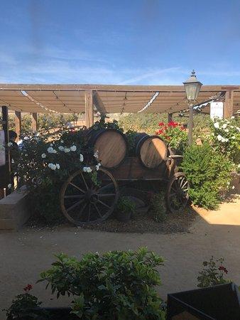 Temecula, Kaliforniya: photo0.jpg