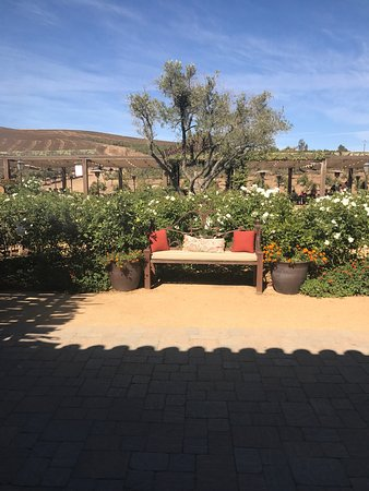 Temecula, Kalifornien: photo2.jpg