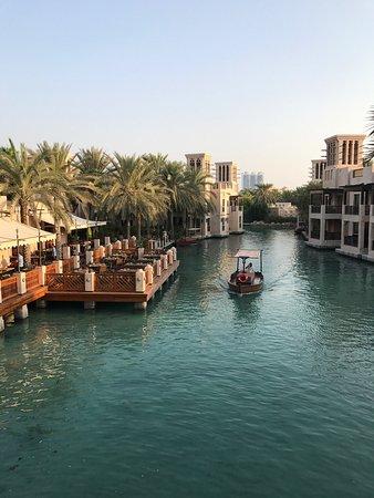 Jumeirah Dar Al Masyaf at Madinat Jumeirah: photo0.jpg